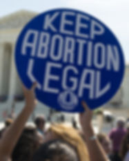 PRO-CHOICE-RALLY-e1468113534516-1220x560