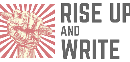 Rise Up & Write