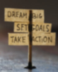 dream-big-set-goals-take-action.jpg
