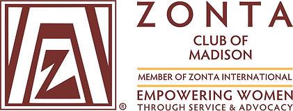Zonta-Madison-Logo-xFont.jpg