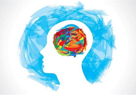 Mental Health vs. My Period