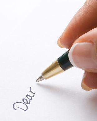 writingaletter-1.jpg