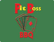 Pit Boss BBQ.png