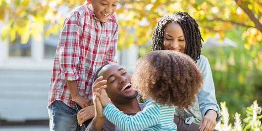 Decreasing Term Life Insurance