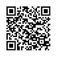 Apple QR Code.png
