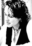 Selda_Atlas-Temür.jpg