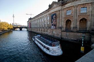 Schiff Berlin.jpg