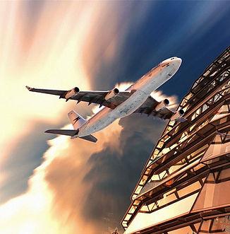 Flugzeug%2520Berlin_edited_edited.jpg