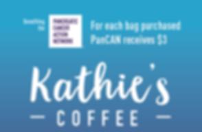 KC-bag-sticker-03_edited_edited_edited.png