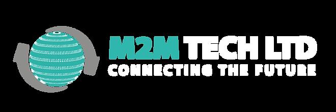 M2M_Logo.png