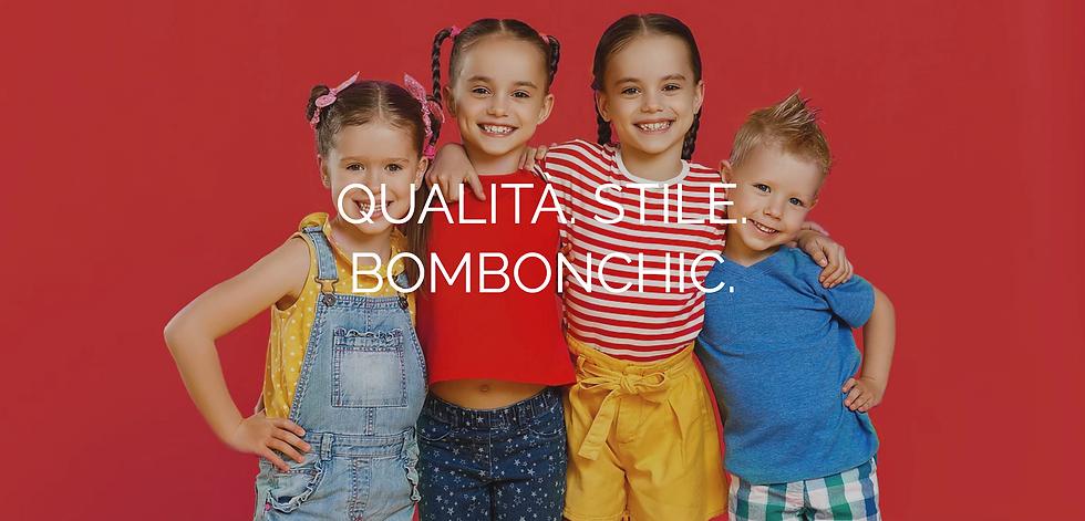Bomboniere.png