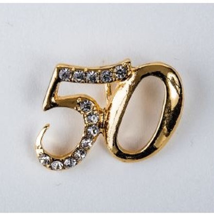 Applicazione anniversario matrimonio 50°