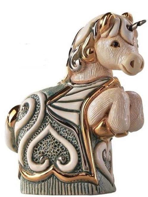 Unicorno Baby