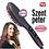 Thumbnail: Spazzola Termica Lisciante Elettrica per Capelli