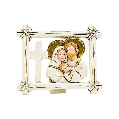 Cornice Sacra Famiglia