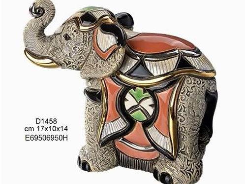 Elefante Jaipur