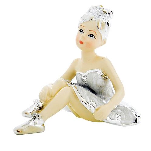 Fairy Dancer: Ballerina Fatata