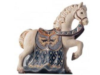 Cavallo imperiale - De rosa collezione