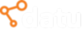 datu-full-logo-dark.png
