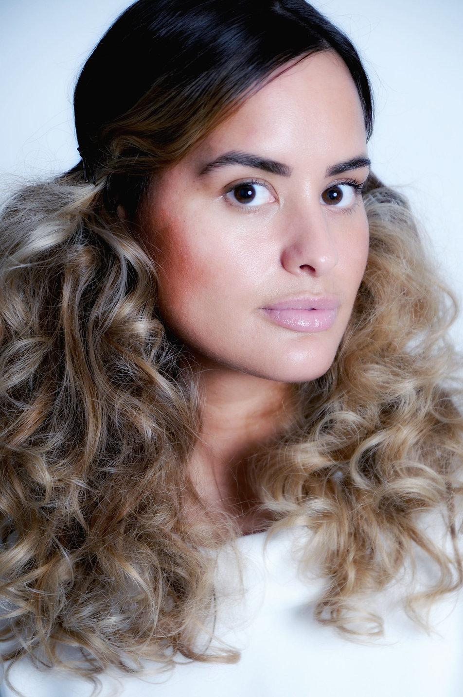 02 Fran close up curly hair.jpg