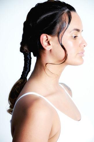 01 Fran ponytail.jpg