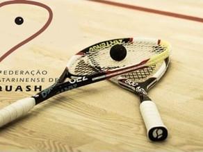 Federação de Squash faz nova convocação para eleições de sua diretoria