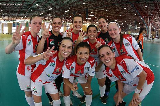 Foto 6 - Futsal Fem.jpg