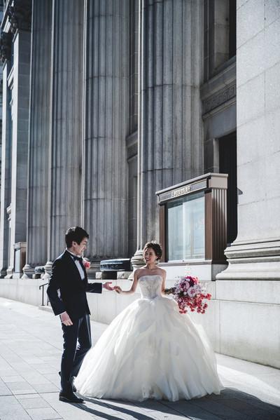 190127_Koichi&Yurina-0394