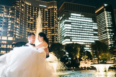 200116_Kosuke&Rina_387.jpg