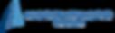 NSC Logo Blue Variation Horizontal.png