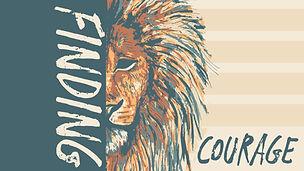 Finding Courage Slide.jpg