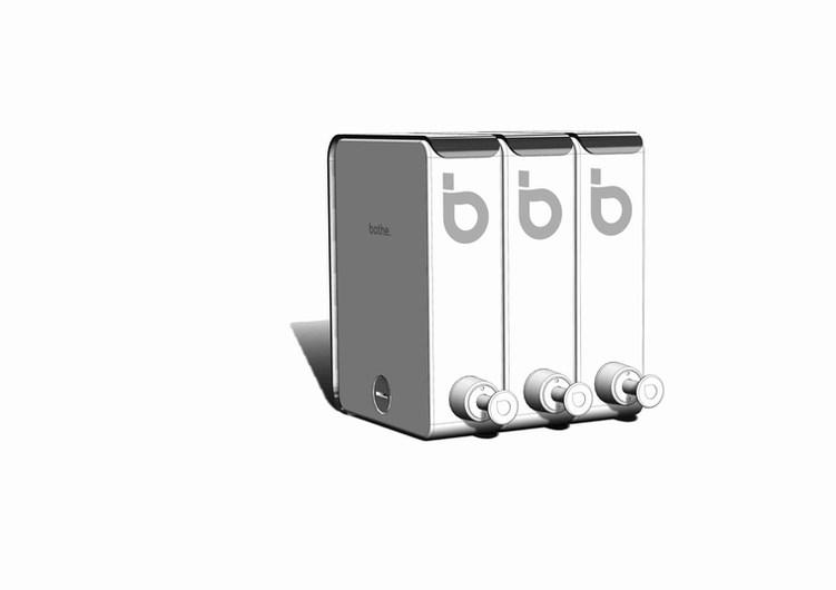 BTH_0001 Soap Dispenser 3x Profile.JPG