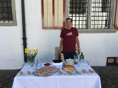 Cafépause vom Hausherrn.JPG