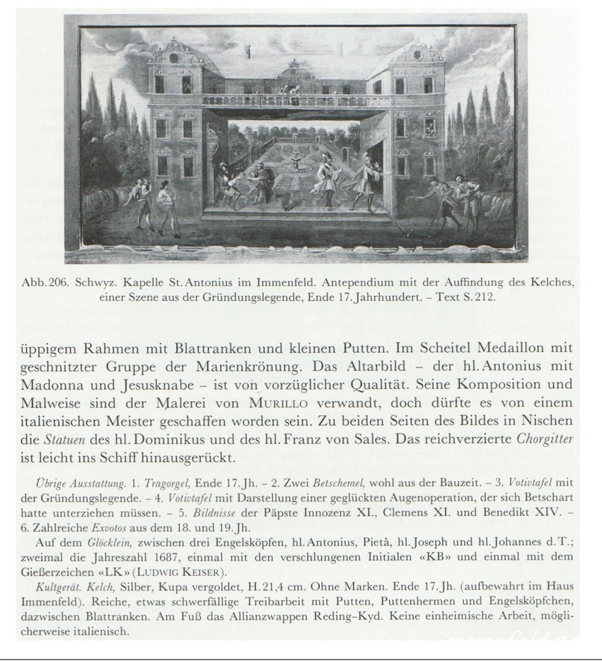 Kapellenbuch010.jpg