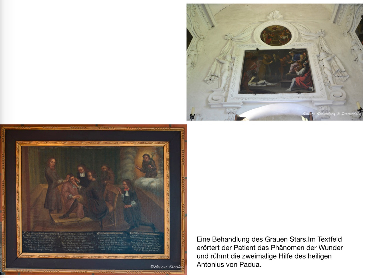 Kapellenbuch011.jpg