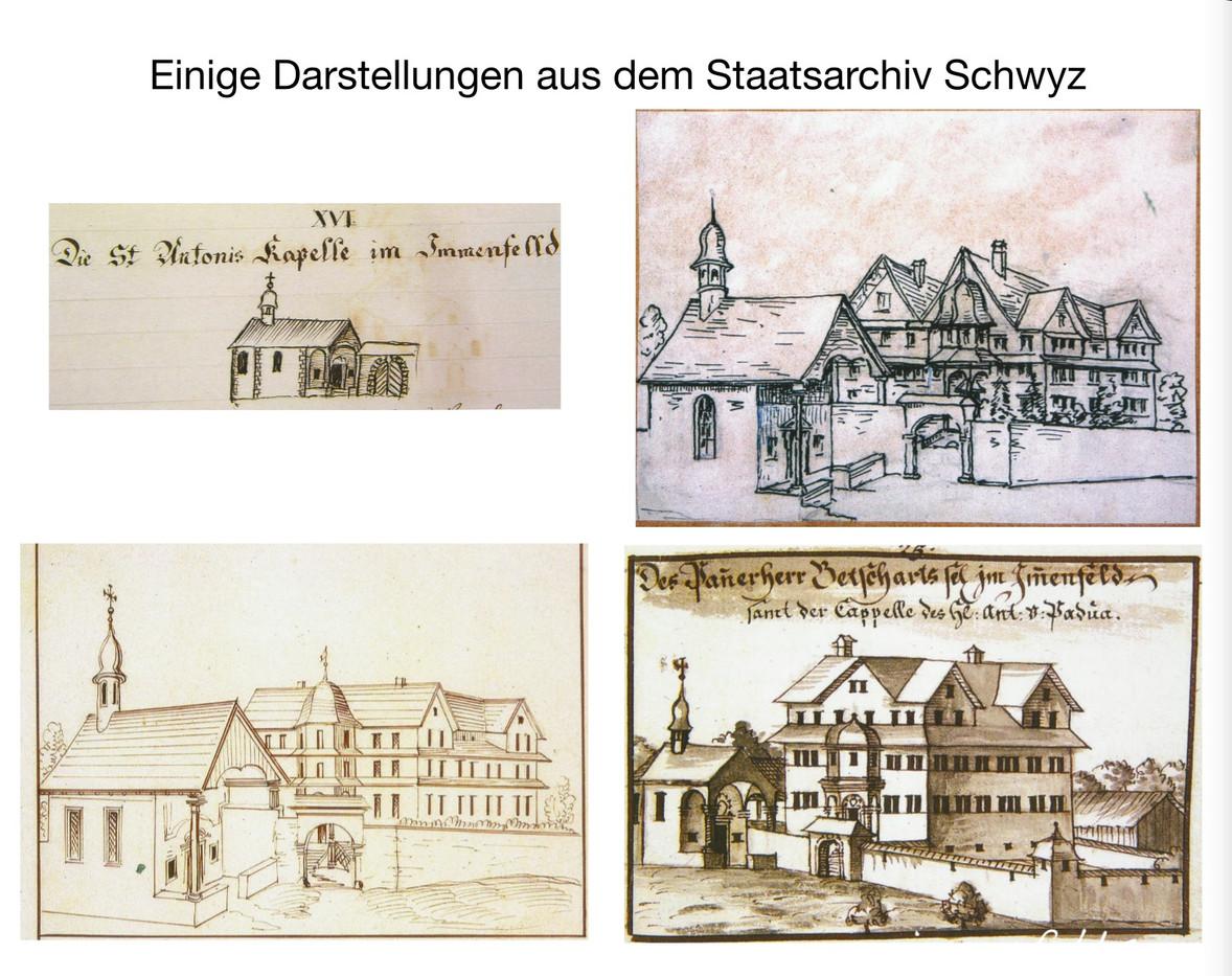 Kapellenbuch014.jpg
