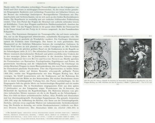 Kapellenbuch009.jpg
