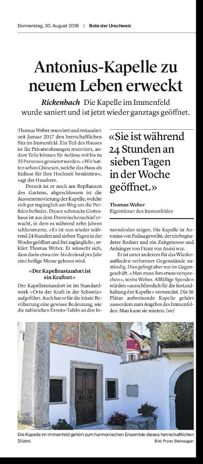 Do 30 August 18 Bote Kapelle-001_edited.