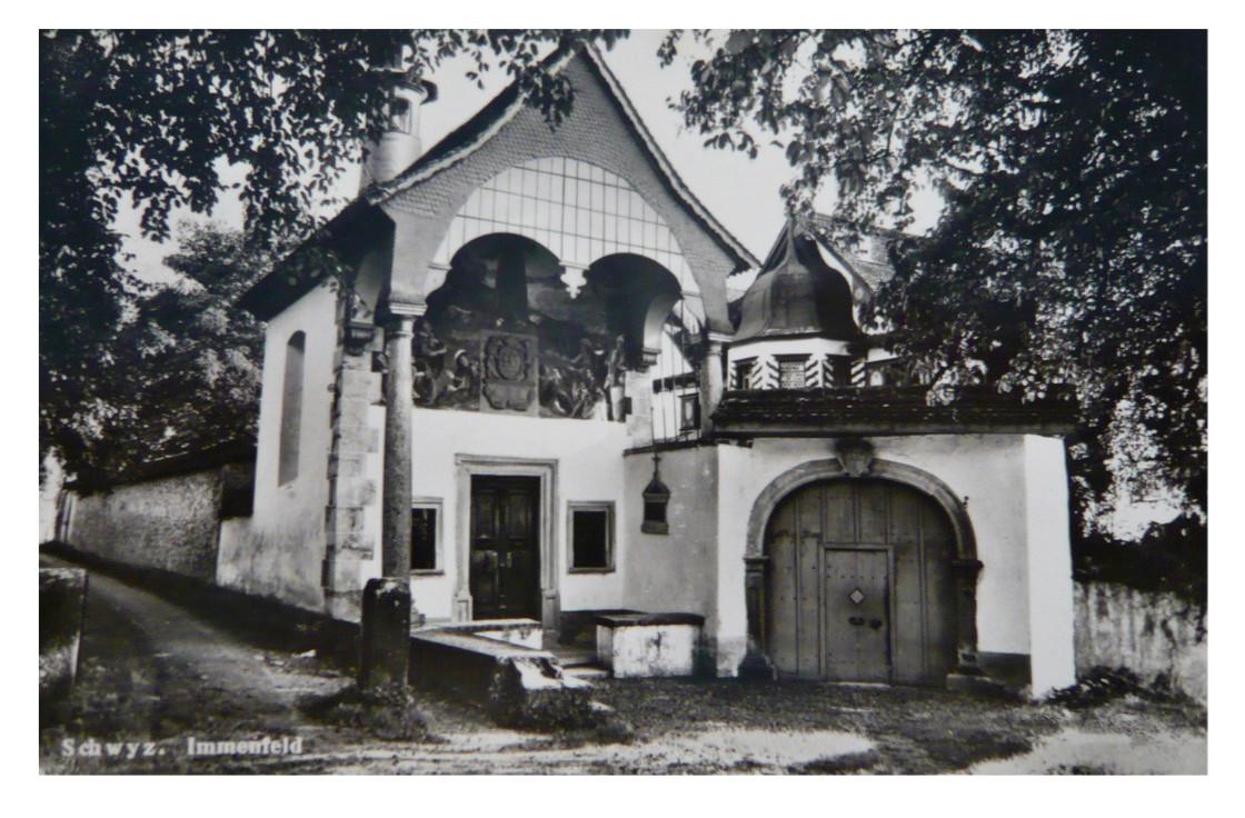 Kapellenbuch017.jpg