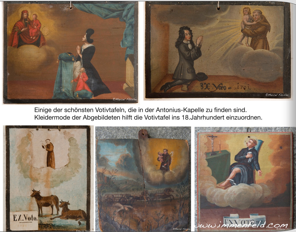 Kapellenbuch012.jpg