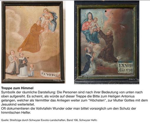 Kapellenbuch013.jpg