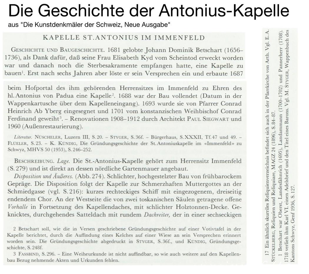 Kapellenbuch008.jpg