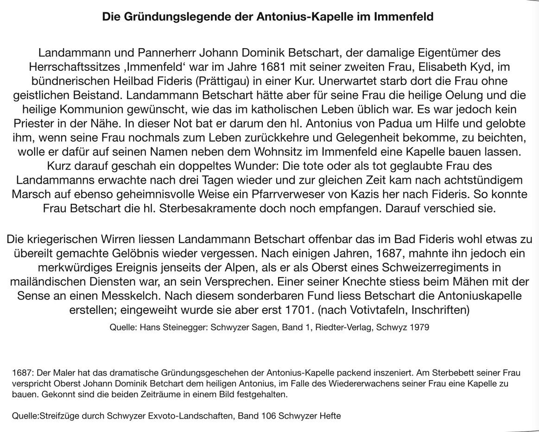 Kapellenbuch004.jpg
