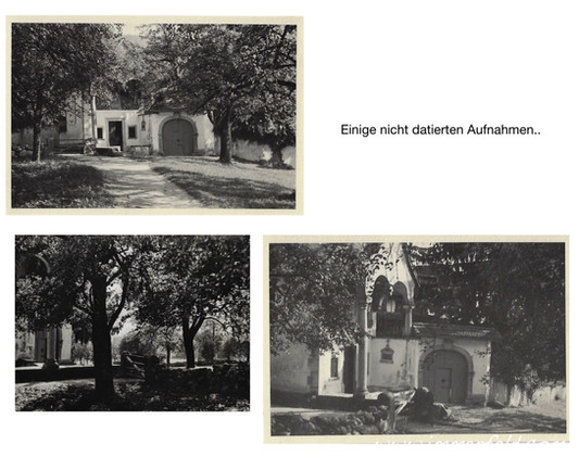 Kapellenbuch016.jpg