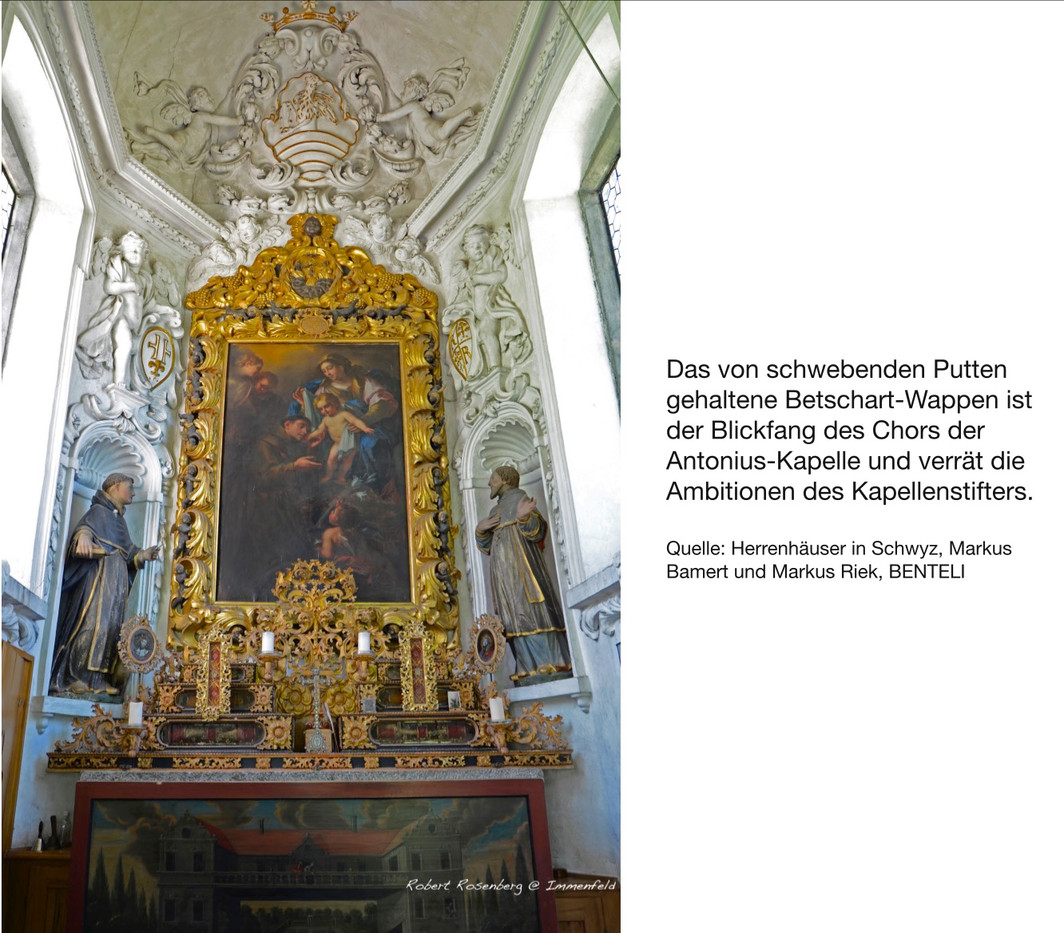 Kapellenbuch007.jpg