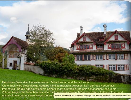 Kapellenbuch038.jpg