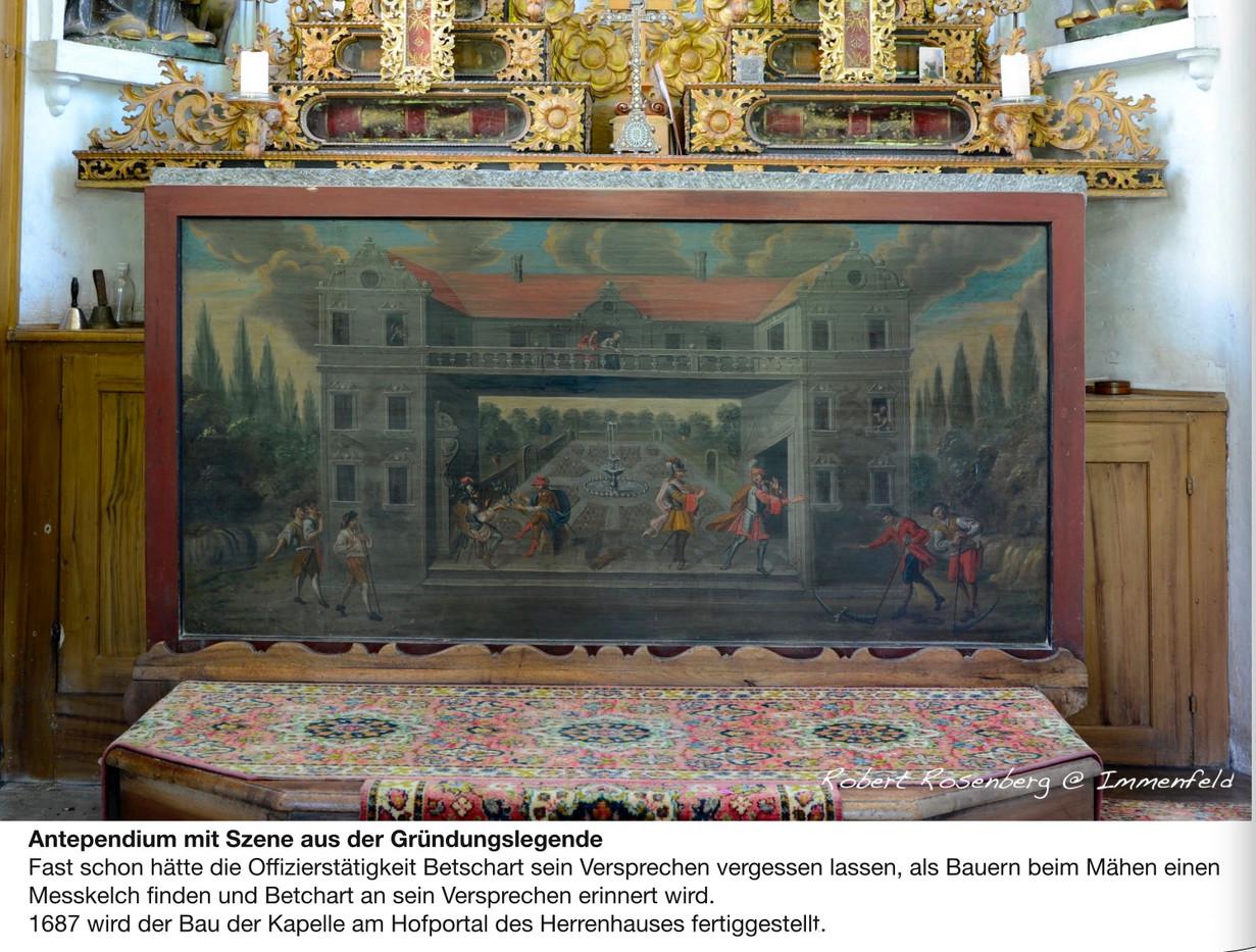 Kapellenbuch006.jpg