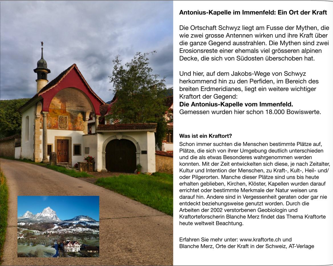 Kapellenbuch002.jpg