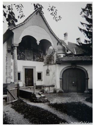 Kapellenbuch018.jpg