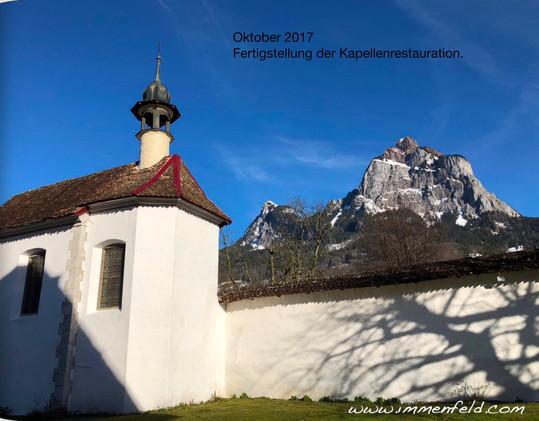 Kapellenbuch037.jpg